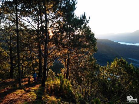 Cordillera Adventures