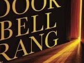 Then Doorbell Rang Capri Jalota