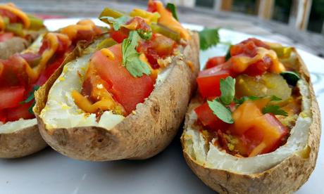 loaded potato skins 1