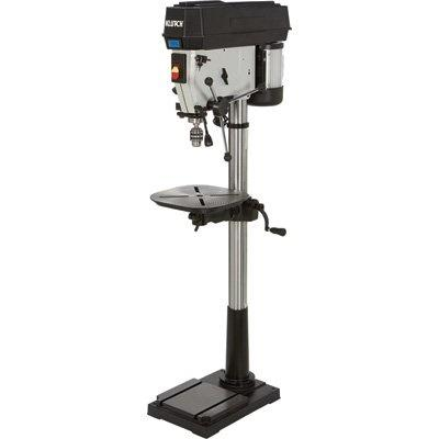 Best Floor Drill Press