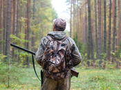 Best Hunting Backpack Reviews 2018 Which Could Carry Everything?