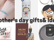 Last Minute Great Mother's Gift Ideas: Gifts That Will Make Mom's Favorite