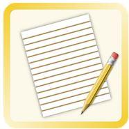 best notes taking app android