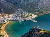 Mediterranean Summer Islands Won't Want Miss