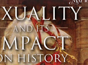Promo: Secuality Impact History Hunter Jones
