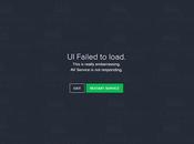 Avast Failed Load Error Windows April Update