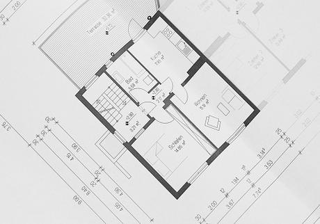 Benefits Of 3D Floor Plans In Real Estate