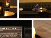 Eating Out: Vegan Junk Food Knaves Kitchen, Leeds