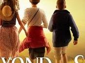 """Beyond Sun"" Children's Movie Features Appearance Pope Francis"
