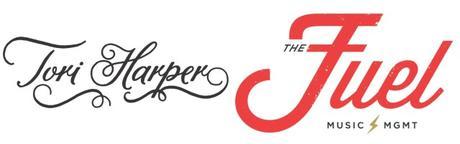 Tori Harper Releases Debut EP Seasons May 18