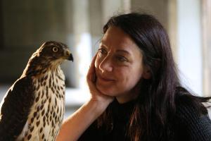 H Is For Hawk – Helen Macdonald