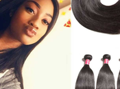Straight, Waves Curl: Everything Need Know About Hair Extensions