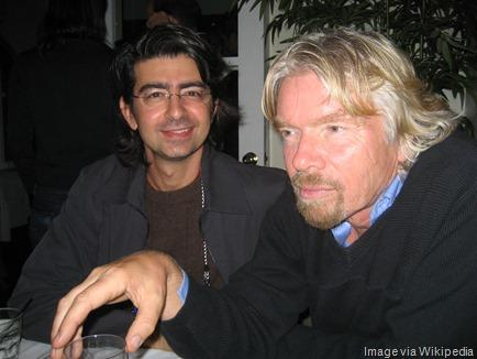 Pierre_Omidyar_Richard_Branson