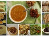 Recettes Ramadan Recipes Recetas وصفات رمضان الكريم