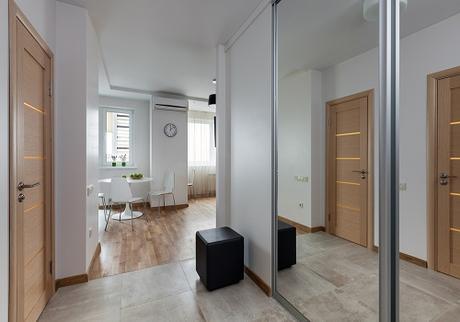 3 Best Interior Cladding Options