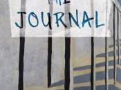Journal Stevens