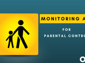 Ultimate Monitoring Parental Control Cell Phone Computer