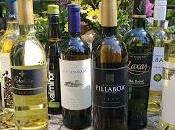 #AccessAlbarino with Snooth Rias Baixas Wine