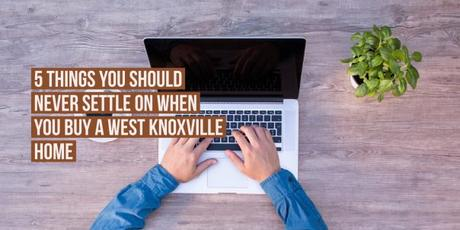 The Big Orange Press Named One Of The Top 25 Knoxville Blogs