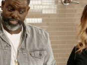 We're Campbells: Digital Exclusive After Show With Warryn Erica