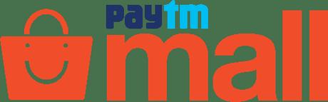 Paytmmall Asus laptop - MyLittleMoppet