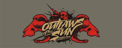 A Ripple Conversation With Steve Howe Of Outlaws Of The Sun