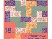 International Museum 2018