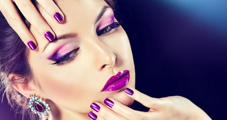 YLG Professional Beauty Salon Services Bangalore