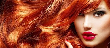 Image result for hair care services