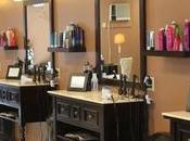 Find Locate Salons Near