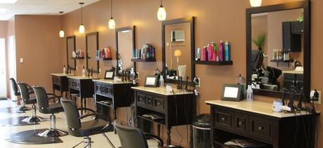 salon locator system essay Find a great clips hair salon near you and the estimated wait time for a haircut.