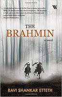 Book Review of The Brahmin