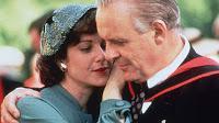 Oscar Got It Wrong!: Best Actress 1993