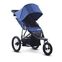 Joovy Zoom 360 Stroller