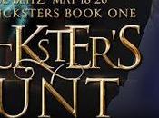 Tricksters Hunt Carpenter Carrie Whitethorne