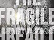 Book Review: Fragile Thread Hope Author Pankaj Giri