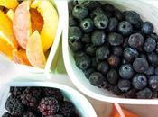 Fruit Freezing Guide- Freeze Fresh