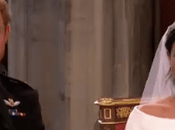 Kingdom Choir Bishop Curry Took Royal Wedding Church [VIDEO]