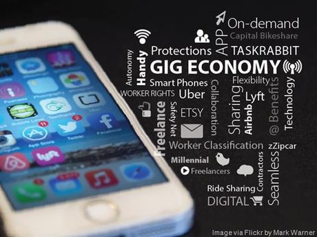 gig-economy-entrepreneur