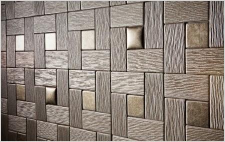Decorative Wall Tiles for Living Room Impressive Design ...