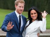 Royal Wedding With Fox+