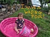Josie Makes Waves