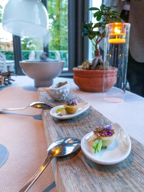Fitness On Toast - Les Sources de Caudalie - Travel Review France Bordeaux Hotel-4-2
