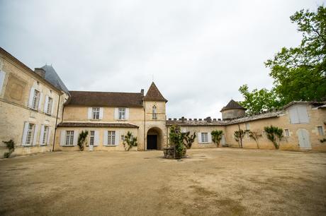 Fitness On Toast - Les Sources de Caudalie - Travel Review France Bordeaux Hotel-26