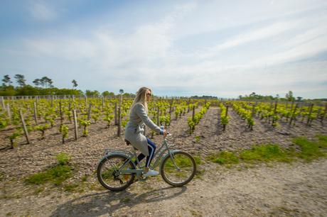 Fitness On Toast - Les Sources de Caudalie - Travel Review France Bordeaux Hotel-56