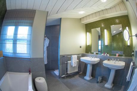Fitness On Toast - Les Sources de Caudalie - Travel Review France Bordeaux Hotel-70