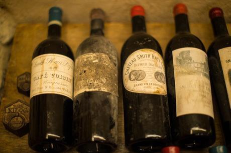 Fitness On Toast - Les Sources de Caudalie - Travel Review France Bordeaux Hotel-34