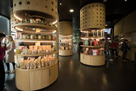 Fitness On Toast - Les Sources de Caudalie - Travel Review France Bordeaux Hotel-29