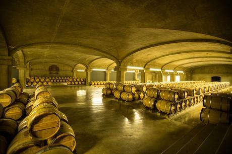 Fitness On Toast - Les Sources de Caudalie - Travel Review France Bordeaux Hotel-18