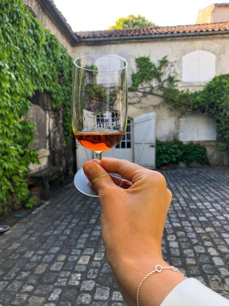 Fitness On Toast - Les Sources de Caudalie - Travel Review France Bordeaux Hotel-2-2